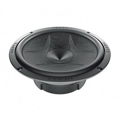 Hertz Energy Ev 165L 5 Deep Mid Range 16 5 Cm Ev165l 5 Set Woofer 165Mm 2Stck