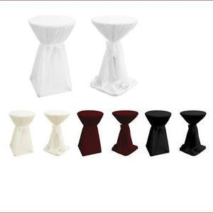 hussen g nstig online kaufen bei ebay. Black Bedroom Furniture Sets. Home Design Ideas