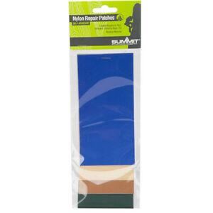 Tent Repair Kit Ebay