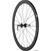H Son Wheels