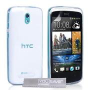 HTC Desire Accessories
