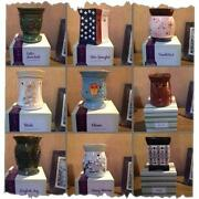 Scentsy Full Size Warmer