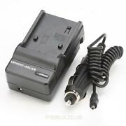 Sony Handycam Charger
