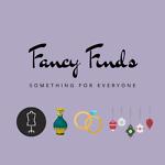 fancyfinds00
