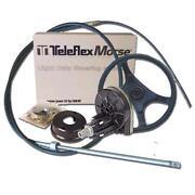 Teleflex Steering