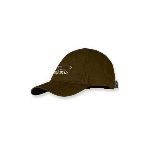 Fitted fishing hat ebay for Fitted fishing hats