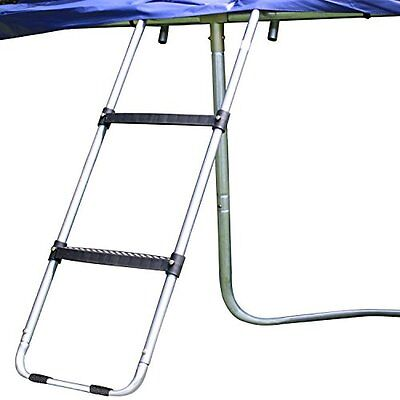 wide step ladder leisure sports and game
