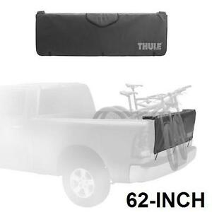 NEW THULE GATE MATE TAILGATE PAD LARGE - 62-INCH - TAILGATE PAD 103328253