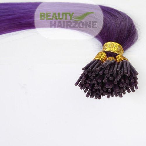 Violet Hair Extensions Ebay