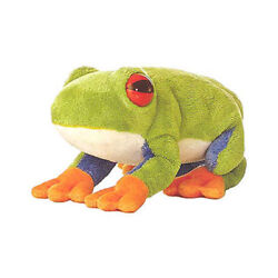 Other Frog Collectibles