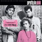 Pretty in Pink Vinyl