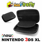 3DS XL Soft Video Game Cases, Covers & Bags for Console