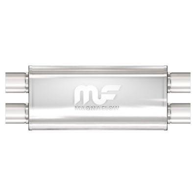 Magnaflow 12468 5