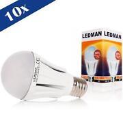 LED 100 Watt