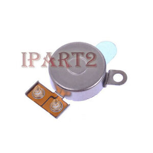 Replacement-Vibrator-Vibration-Motor-Repair-Parts-for-Apple-iPhone-4S