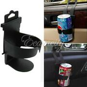 Seat Cup Holder