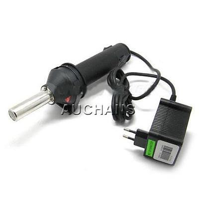 110v Aoyue 8032 Held Hot Air Gun Hand Hot Air Desoldering Soldering Tool Station