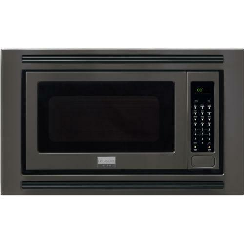 Frigidaire Gallery Microwaves