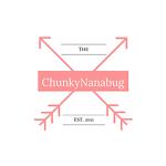The Chunky Nanabug