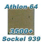 AMD Athlon 64 Sockel 939