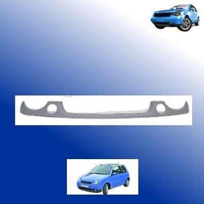 6 Grill (Grillblende Blende Stoßstange Kühlergrill VW Lupo 6X1 98-05 grundiert )