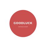 goodluckvintageshop