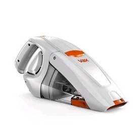 Vax Gator Handheld Cordless Vacuum H85-GA-B10 Brand New