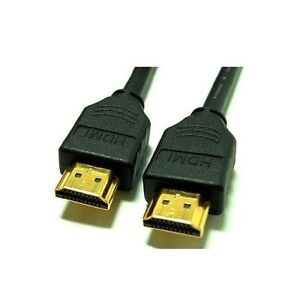1m-GOLD-HDMI-CABLE-for-PS3-SKY-HDTV-HD-TV-DVD-BLU-RAY