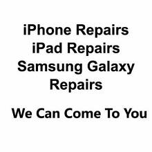 We Can Come To You - iPhone & iPad Repairs, Samsung Galaxy Repair Parkwood Gold Coast City Preview