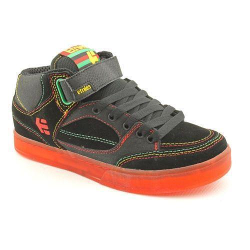 Find great deals on eBay for youth boys shoes size 6. Shop with confidence.
