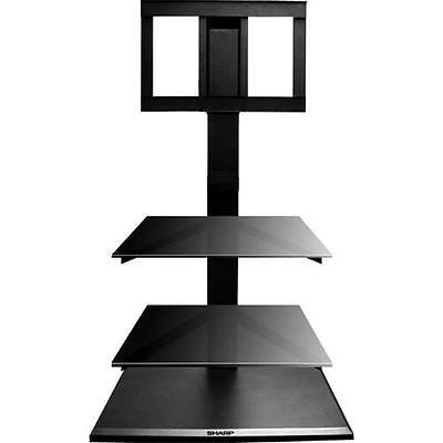 Sistema rack per TV e soundbar AN-WS350R *************DA ESPOSIZIONE **********