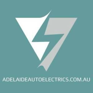 Adelaide Mobile Auto Electrician
