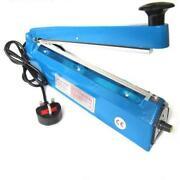 Heat Sealer Element