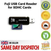 PC SD Card Reader