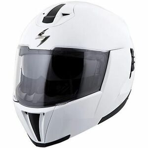 UP TP 80% OFF MOTORCYCLE AND ATV HELMETS