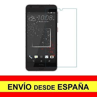 Cristal Templado HTC DESIRE 626 / 530 Protector Pantalla Vidrio Premium a2170