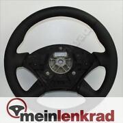 Ford Focus Lenkrad
