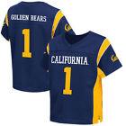 Cal Bears NCAA Jerseys