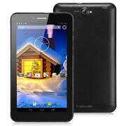 Android Tablet 10 Phone