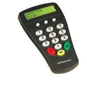 Hypercom Pin Pad