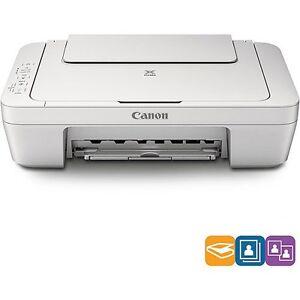 Portable Laptop Printer Ebay