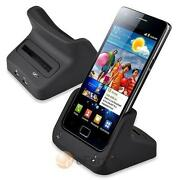 Samsung Galaxy S2 Dock