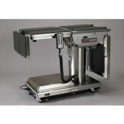 Skytron 6500 Hercules Or Table