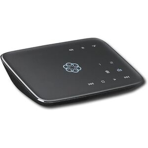 OOMA Home Phone Service in $9.99/mth (Pure HD Voice Quality)