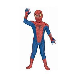 Evil Black Venom Spiderman Costume Replica Suit Lycra USA ... |Black Spiderman Costume Replica