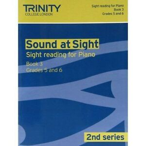 Sound-at-Sight-Piano-Bk-3-Grades-5-6-by-Trinity-College-London