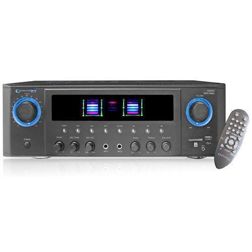 Home theater receiver with remote ebay for Yamaha receiver customer support phone number