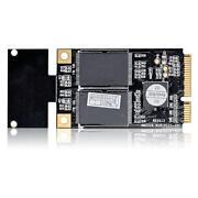 PATA SSD