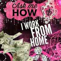 ARE YOU LOOKING FOR EXTRA CASH FLOW?