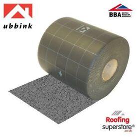18 inch ubiflex (lead replacement)